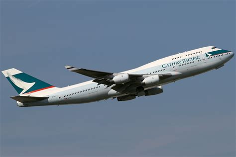 File:Boeing 747-467, Cathay Pacific Airways AN1993655.jpg - Wikimedia Commons