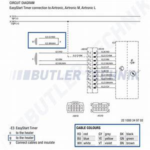 Eberspacher D5wz Wiring Diagram Free Download  U2022 Oasis