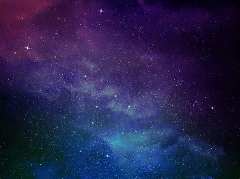 Lezing: De exploratie van het donkere heelal - Aviodrome