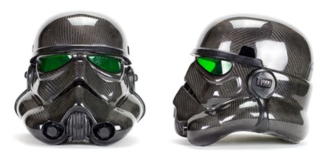 10 Most Wicked Motorcycle Helmets