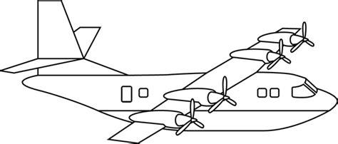 coloriage ustensiles de cuisine coloriage un avion avec hélices dory fr coloriages