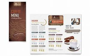 free restaurant menu template word publisher With microsoft publisher menu templates free