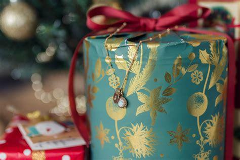 etsy christmas gift idea heyyyjune 7315 heyyyjune