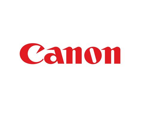 Canon Appointed Rugby World Cup 2019 Official Sponsor