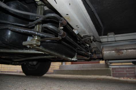 liter dieseltank wohnmobil forum seite