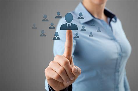 ressources humaines management gestion rh