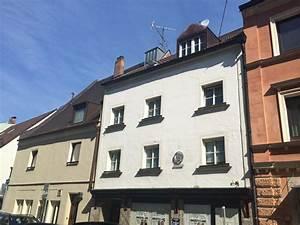 Wohnung Kaufen Straubing : immobilen straubing bogen kaufen und mieten ~ Yasmunasinghe.com Haus und Dekorationen