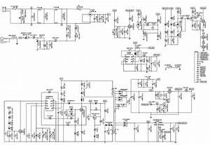 Sony Kdl32bx327- 40bx427