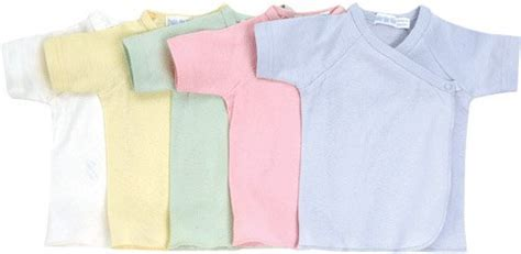 Under the Nile Short Sleeve Tee Shirt, Organic Cotton (0