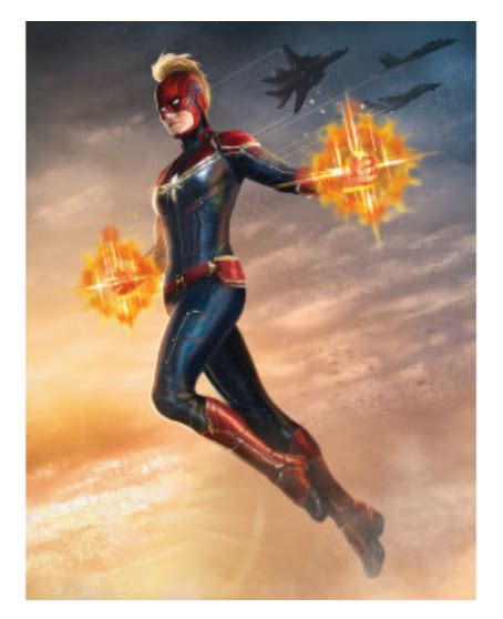 #lockscreens #captain marvel #captain marvel lockscreen #wallpaper #captain marvel wallpaper. Captain Marvel on shirts, Stickers, Phone Cases & Skins, Pillows & Totes, Prints, Cards ...