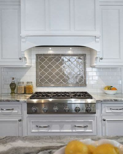 stove backsplash ideas 17 tempting tile backsplash ideas for the stove 2576