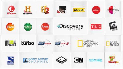 tvplayer  streams  premium channels  uk fire tvs