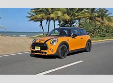 Cracking new Mini Cooper is so quick to please Cars