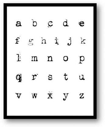 the letter b 1000 ideas about fonts alphabet on 9061