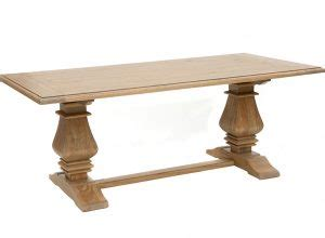ex rental dining room tables for sale in surrey