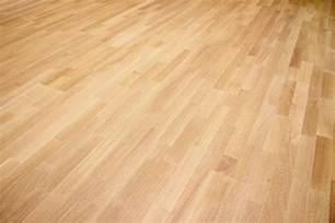 white oak hardwood flooring floor coverings international of raleigh
