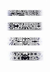 tribales para tatuajes Taringa!