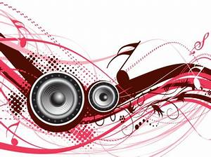 Music Design - ClipArt Best
