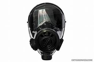 Vaporwear: Gas Mask Buyer's Guide | RECOIL OFFGRID