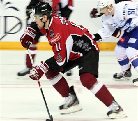 2015. gada Pasaules čempionāta kalendārs | Hokeja Blogs
