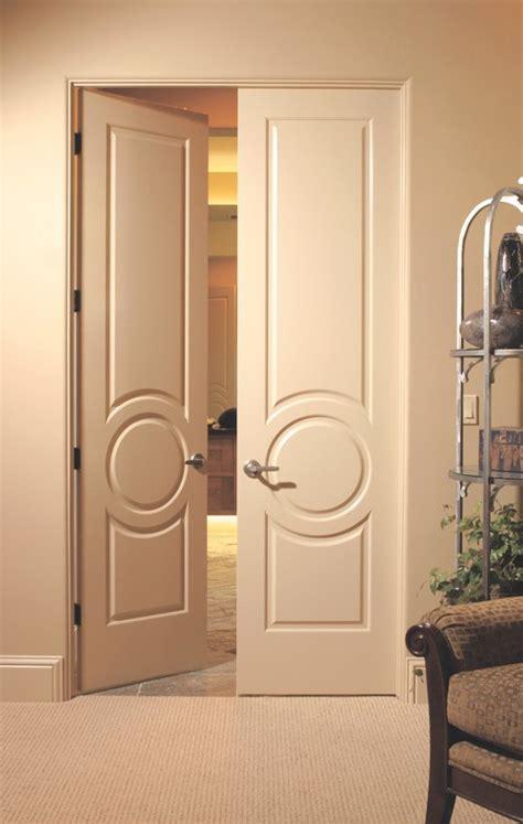 choose  interior door abode