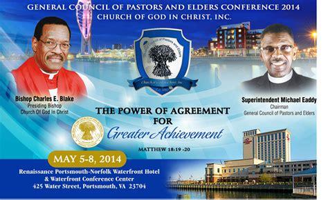 council  pastors elders