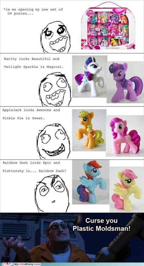 [image  190027]  My Little Pony Friendship Is Magic