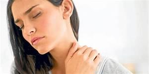 Остеохондроз и отеки на лице лечение