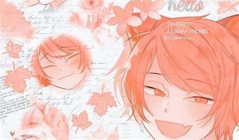 11 wallpaper anime cowok aesthetic gif
