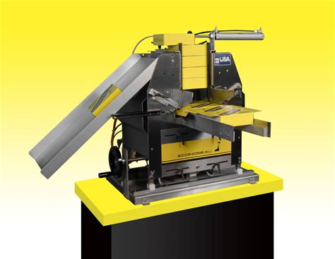 twinseal economical carton sealer machine econocorp