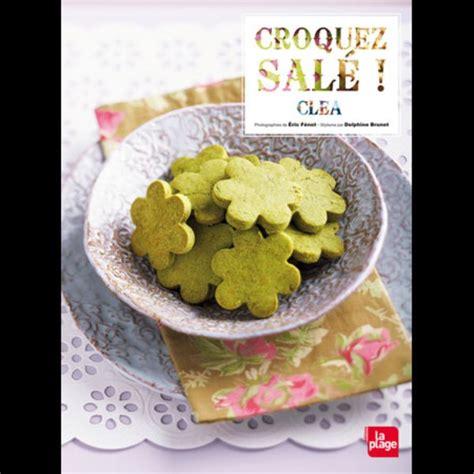 livre cuisine v arienne les dix meilleurs bouquins de cuisine en 2010 l 39 express