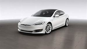 Tesla Model S is Reliable, Model X and Tesla Motors Not So