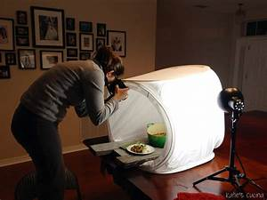 Amazing Tips for your Food Photography | Photography Step By Step