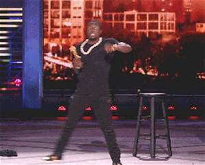 Kevin Hart Comedy GIF by Kevin Hart: What Now? - Find ...