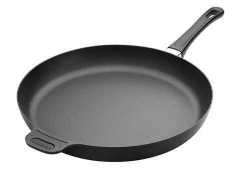 fry pan classic  scanpan cookware