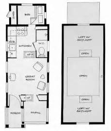 small home floor plan meet shafer and his tiny house plans eye on design by dan gregory