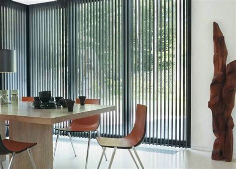 blinds    bi folding doors kingston blinds