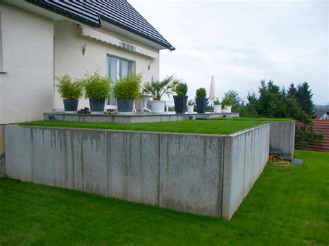 beton l elemente preisliste mur avec des 233 l 233 ments en b 233 ton en forme de l