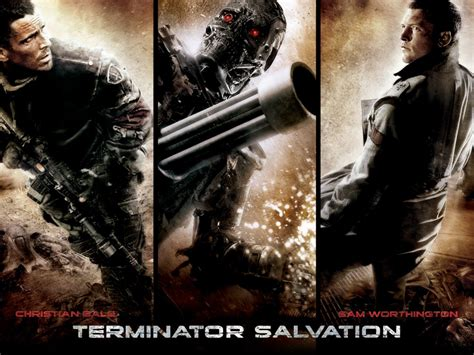 Judgment day, t2, the terminator, endoskeleton, and any depiction of endoskeleton are trademarks of studiocanal. Artworks Terminator Renaissance