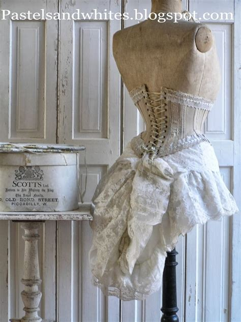 shabby chic antiques pin by tiny bressers on paspop pinterest
