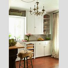 French Cottage Kitchen Inspiration  French Country Cottage