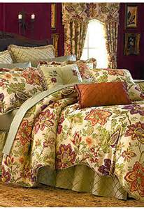 biltmore 174 for your home festival bedding collection belk c