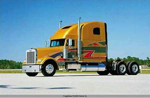 27 Freightliner Trucks Service Manuals Free Download