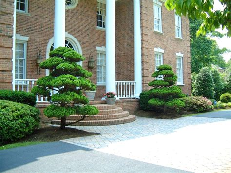 front entry landscape design pin by john lee on japanese garden designs pinterest