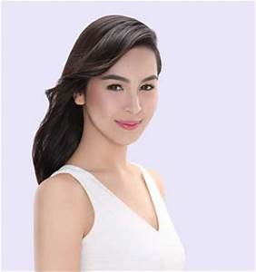 Julia Barretto Profile | Contact ( Phone Number, Social ...