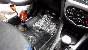 Produit Lavage Voiture : nettoyage tapis voiture detailing concept com mts youtube ~ Maxctalentgroup.com Avis de Voitures