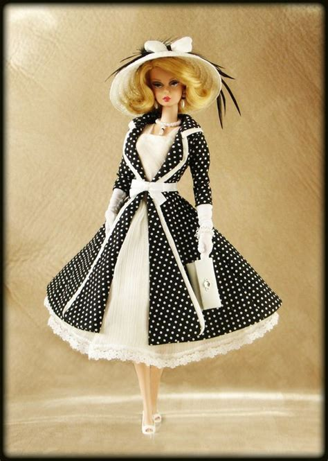 cute barbie pictures great inspire