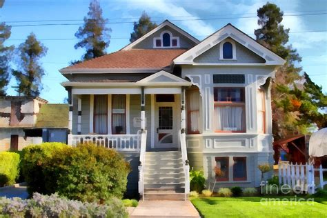 1890 house styles photo gallery 1890s style house 7d12965 photograph by