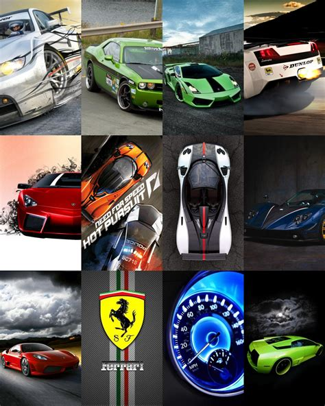 cars wallpapers  hd walls pack