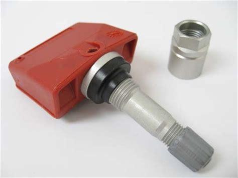 subaru tire pressure light subaru outback tpms sensor schrader 28103ag00a tpmsdirect